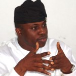 Ogun PDP Orders Ex-Speaker, Bankole, To Stop LG Tours