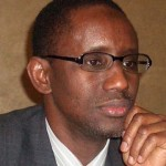 Adamawa Youth Group Calls On Ribadu To Join PDP, Contest Governorship By-Election