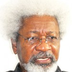 Soyinka Is One Of A Kind, Conscience Of Our Nation, Says Tinubu
