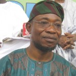 Osun Denies N300bn Debt Profile