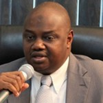 EFCC Secures 1,000 Convictions In 10 Years, Says Lamorde
