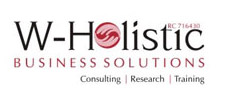 Operations Manager at W-Holistic Business Solutions, jobs, vacancy, careers, recruiting