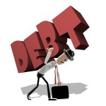 Nigeria's Debt Profile Rises To N10.5trn
