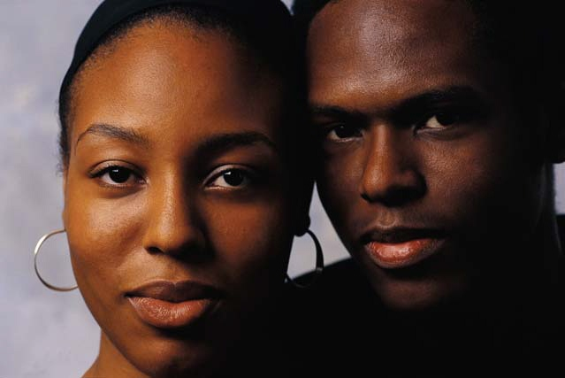 http://informationng.com/wp-content/uploads/2012/09/couple-young-black.jpg