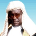 Group Asks FG To Immortalise Gani Fawehinmi