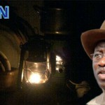 JONATHAN and electricity