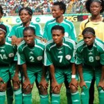 2210F01.Super-Falcons