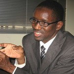 Adamawa: Ribadu Granted Waiver To Contest PDP Governorship Primaries