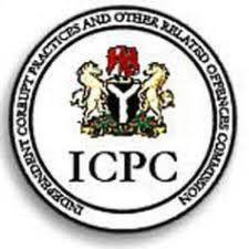 ICPC - ICPC Can Investigate, Prosecute Without Petitions – Appeal Court