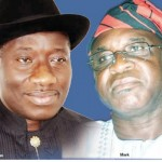 _Jonathan_and_David_Mark_Senate_President_912548088