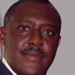 NATIONAL PUBLICITY SECRETARY, PDP, CHIEF OLISA METUH