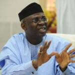 If National Conference Turns Out To Be A Waste Of Time, I'll Blow The Whistle, Says Bakare