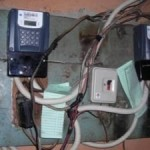 NERC Orders Discos To Stop Reckless Billing Of Electricity Customers