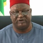 President Jonathan To Declare Re-election Ambition Soon – Anyim