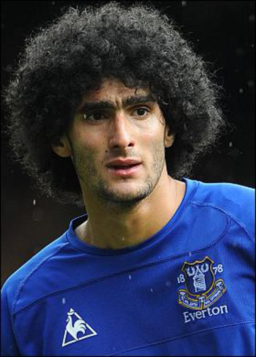 fellaini - photo #7