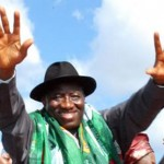 2015: My Endorsement By PDP Govs Like An 'Atomic Bomb', Says Jonathan