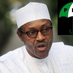 PDP-replies-Buhari-says-he-failed-Nigerians