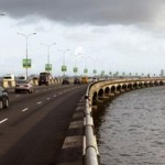 Third-Mainland-Bridge-Repairs