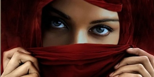beautiful-muslim-women-images-540x270