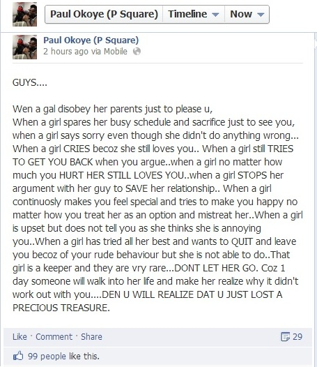 How to let go of a girl