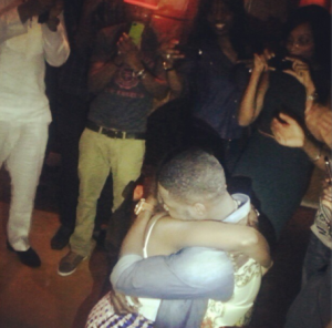 tiwa savage and teebillz engaged lindaikejiblog