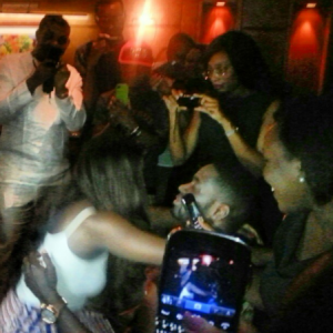 tiwa savage and teebillz engaged lindaikejiblog1