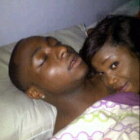 Davido Opens Up On How Lady Sneaked Into His Room And Took Photo