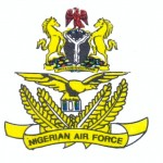 Nigerian-Air-Force-logo
