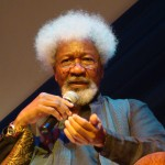 80th Birthday: Soyinka Is A Pride To Africa – Mark