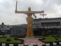 Court Throws Out Suit  As Judge Says 'The State Of Lagos' Does Not Exist