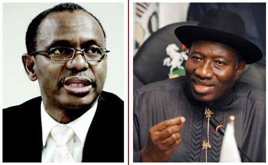 el-rufai-and-gej