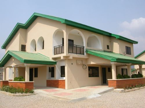 housing-scheme-in-iba-lagos