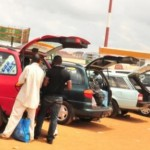 FCTA Urged To Clampdown On Operators Of Illegal Motor Parks In Abuja