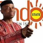 Mimiko Decamps To PDP After Years Of Being LP's Pillar