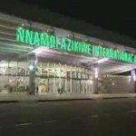 Nnamdi Azikiwe Airport Abuja Closed As Saudi Airline Cargo Plane Blocks Runway