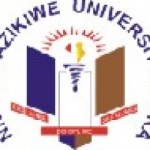 24-Year-Old UNIZIK Student Goes Missing After Clubbing