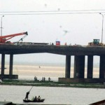 3rdmainland_bridge_repair[1]