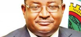 Jonathan Sacks Yakubu, Appoints Dawha As New NNPC GMD