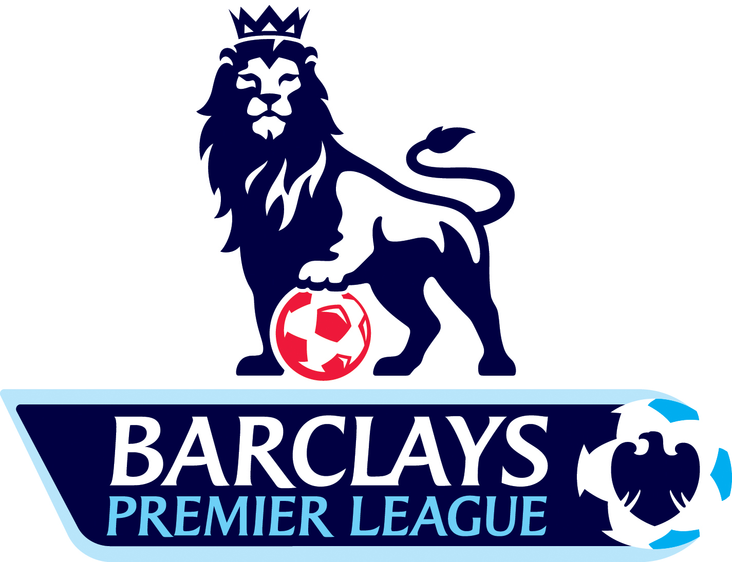 foundation of marketing barclays premier Apply to premier league jobs now hiring on indeedcouk, the world's largest job site.