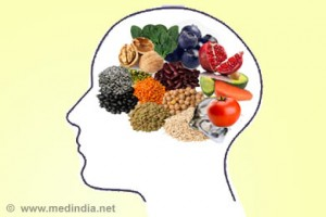 Image result for studying diet