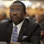 N47bn Fraud: Akingbola's Trial Adjourned Till March 2014