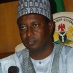 Yero Swears In New Commissioners