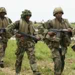 4 Feared Dead As Soldiers, Shi'ite Muslims Clash In Zaria