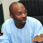 Statistician-General-of-the-NBS-Dr-Yemi-Kale-360x225