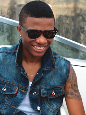 TOP 40 FACTS ABOUT WIZKID | EPS SUG OFFICIAL BLOG