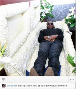 charly_casket