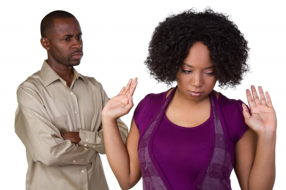 When do start dating after a breakup
