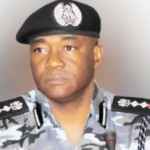 inspector-general-of-police-mr.-mohammed-abubakar-360x224