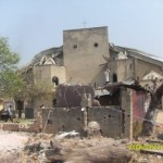 st_theresa_s_catholic_church_madalla_niger_state_423249670-400x300
