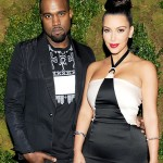 Kim Kardashian's worst fear: Kanye could be gay